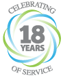 Barrins & Associates celebrates 16 years of service